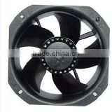 220v/230v industrial axial flow fan