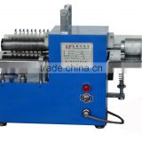 high quality LZ-3 Dual Purpose Leather Strip Cutting Machine/leather strap cutting machine