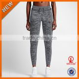 wolesale jogger pants, men casual sport wear pants, men quick dry pants H-701