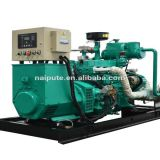 50kW natural gas electric generator