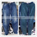 used clothing wholesale clothes turkey istanful men jeans pants