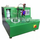 DTS200 Common Rail Diesel Injector Test Bench