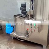 sesame seed washing machine sesame cleaning machine sesame seeds peeling machine