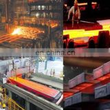 Road Plate 84 Building Material narrow strip rolling mill Carbon Steel Plate inch Of hr ms plate q235