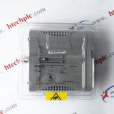 Honeywell  Digital Output Module  XFL524B In Stock at Good Quality