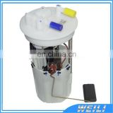 Fuel pump assembly for Chery Tiggo A13-1106610