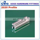 kitchen aluminium extrusion profiles cutting machine