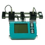 Top Quality Touch Screen Crack Integrated Detector Apply to Crack Width Depth Meter Gauge