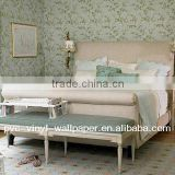 Chinese character room decoration wallpaper classical wallpaper murals designer fabrics for the home vuxen vagg papper