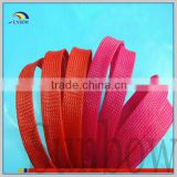 thermal insulation electrical wire protective hose pipe tube with 2 years warrantee