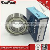 NSK KOYO Bearing 6205 ZZ NSK Textile Machine Bearing 6205 ZZ 6205 2RS KOYO Ball Bearing 6205 ZZ 6205 2RS                                                                         Quality Choice