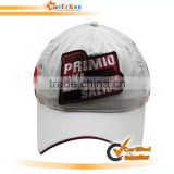 high quality baseball cap hard hat