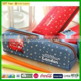 novelty pencil cases,kids pencil case set,bulk pencil cases