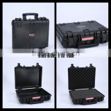 Material Engineer PP + Glass fibre camera case,firefighting carrying case,equipment case