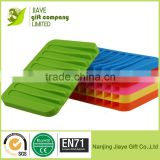 Wholesale Silicone Soap Dish Case