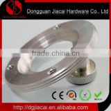 head machine screw