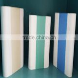 High quality plastic handrail cover