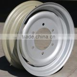 atv rims and wheels