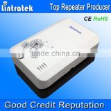 Mini size DCS mobile signal repeater,1800MHz cell phone signal booster for home&office