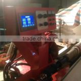 1600 automatic cutting machine for adhesive tape