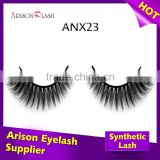 Premium lashes faux mink factory supply eyelash extension lashes mink eyelash box packaging