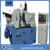 High quality cnc mini surface centerless grinding machine, china enigma tool