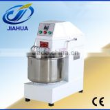 sh-20 mixer dough machine bakery use for dough