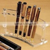 Best selling Acrylic pen display