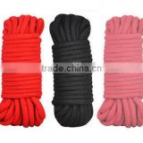 100ft 7 Strand 550 Stronger Survival Bushcraft Paracord Parachute Rope Lanyard sex toys HK066