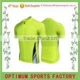 Making cycling bib shorts, high quality cycling jerseys/cycling uniforms/cycling shirt/cycling wear