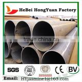 Steel Pipe api 5l Line Pipe For Sour Service                                                                         Quality Choice
