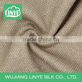 good quality home window sun block curtain fabric