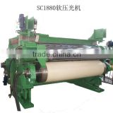 Hot Product! 1575mm Craft Paper Producing Machine of Favourable Price and Excellent Quality