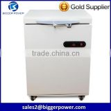 Mobile phone lcd digitizer touch screen glass Freezing separator machine