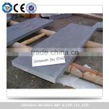 Long-Term Supply Bluestone Pavers / Bule Limestone Pavers Price                                                                         Quality Choice
