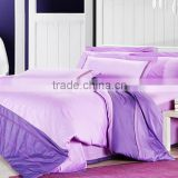 100% Cotton Bedding Sets For Home,Luxury Bedding Linen For 5 Star Hotel                                                                         Quality Choice