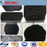 graphite recarburizer for steel making