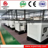 Hot ! Back up power residential standby generator