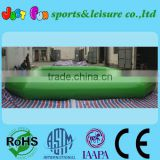 Cheap inflatable pool,inflatable ball pit pool                                                                         Quality Choice