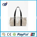 beer gift wine jute bag for Sales Promotion/jute bag making machine/cheap wine gift bags