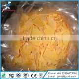Sodium Sulfide Flakes / Sodium Sulphide Use For mining, leather,paper making,tanning, textile, chemicals