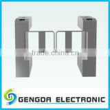 HIGH QUALITY INTELLIGENT 1200 MM WIDTH ELECTRIC SWING GATE OPENER