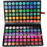 Branded Cheap Makeup Color 120 eyeshadow palette                                                                         Quality Choice