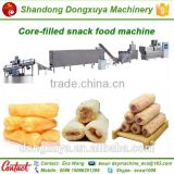Factory Price high quality wafer chocolate coating production line
