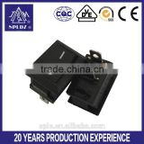 2 pin 6A 250V KCD1-101 Rocker switch KCD1-101                                                                         Quality Choice