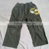 wholesale cheap clothing