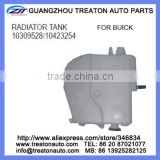 RADIATOR TANK FOR BUICK 10309528/10423254
