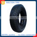 hot sale good price mobile home trailer tire 8-14.5