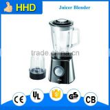 2016 hot sale electric hand blender with wholesale price suit for home appliance electric blender