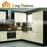 Simple innovative products aluminium kitchen furniture modern                                                                                                         Supplier's Choice